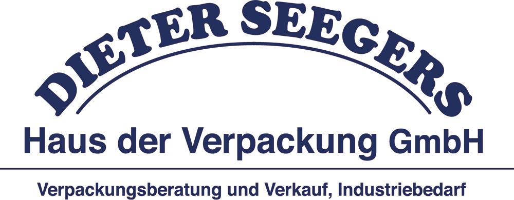 Dieter Seegers GmbH